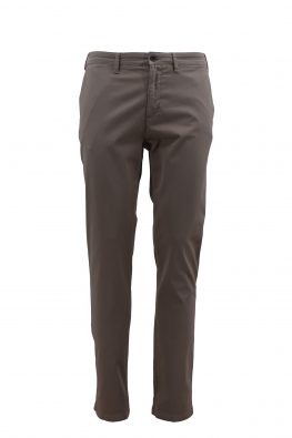 NAVIGARE pantalone - NV0p55177 - BEŽ