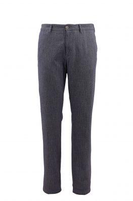 NAVIGARE pantalone - NV0p55165 - SIVO/PLAVA