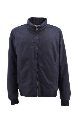 NAVIGARE jakna - NV8z62010 - TEGET