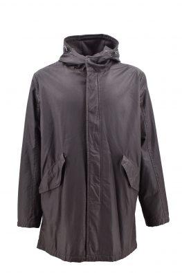 NAVIGARE jakna - N668004/z16 - BRAON