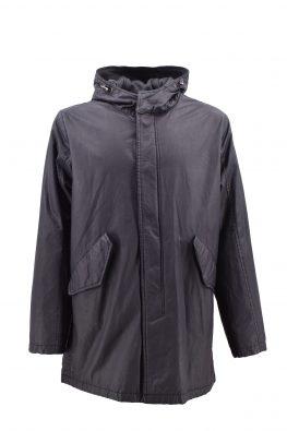 NAVIGARE  jakna - N668004/Z16 - TEGET