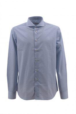 NAVIGARE COLLEZIONI košulja - N9P50003 - FANTAZIJA