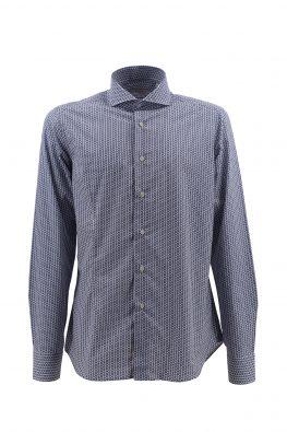 BARBOLINI košulja - B0pBDT1011 - FANTAZIJA