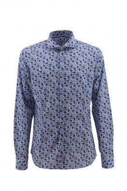 BARBOLINI košulja - B0pBDP0701 - FANTAZIJA