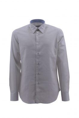 BARBOLINI košulja - B0pBDR5600 - BELA
