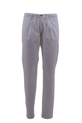 BARBOLINI pantalone - B0p20052 - BELA