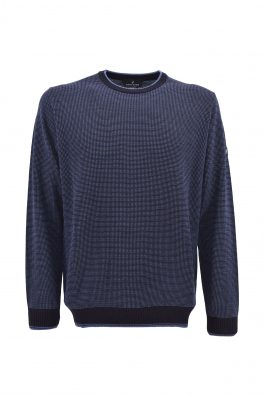 NAVIGARE džemper - NV1z1029230 - TEGET