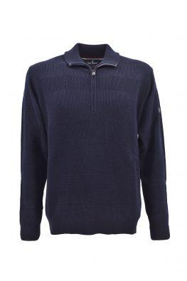 NAVIGARE džemper - NV0z1024751 - TEGET