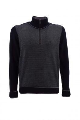 NAVIGARE džemper - NV0z1031450 - TEGET