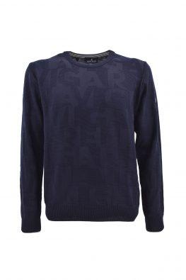 NAVIGARE džemper - NV0z1028430 - TEGET