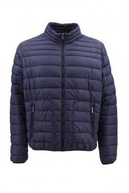 NAVY SAIL jakna - NS0z67062 - TEGET