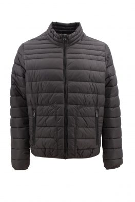 NAVY SAIL jakna - NS0z67062 - MASLINASTA