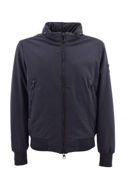 NAVIGARE jakna - NV0z67075 - TEGET