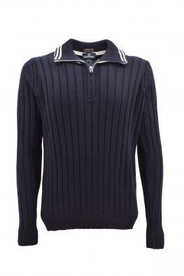 NAVIGARE džemper - NV0z1031151 - TEGET