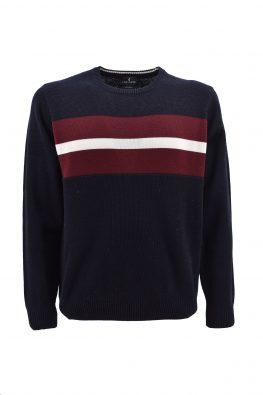 NAVIGARE džemper - NV0z1030630 - TEGET