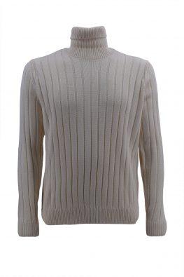 NAVIGARE džemper - NV0z1031133 - BELA