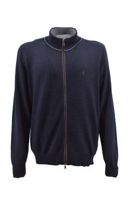 NAVIGARE džemper - NV0z1031570 - TEGET