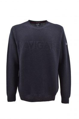 NAVIGARE džemper - NV0z1031330 - TEGET
