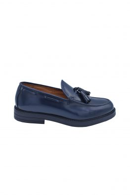 BARBOLINI cipele - B0z915-B - TEGET