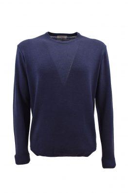 BARBOLINI džemper - B0z11080PA - TEGET