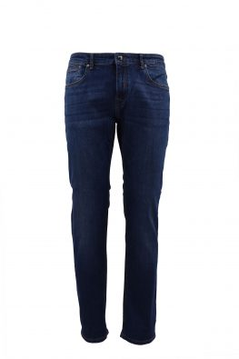 NAVIGARE farmerke - NV0z51086MS - DENIM