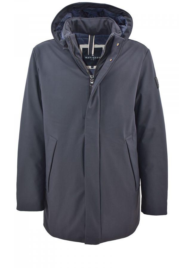 NAVIGARE jakna - NV0z68093 - TEGET