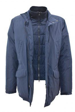 NAVIGARE jakna - NV0z68071 - TEGET