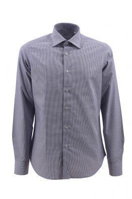 BARBOLINI košulja - B0zCDR43 - FANTAZIJA