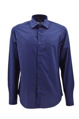 BARBOLINI košulja - B66205 - TEGET