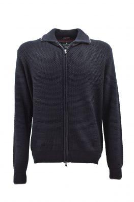 NAVIGARE džemper - NV0z1031070 - TEGET