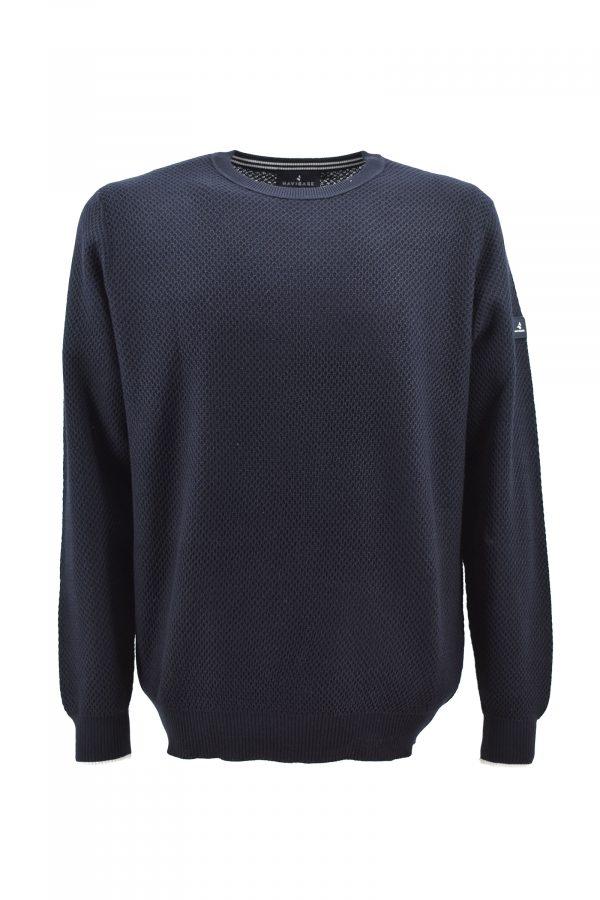 NAVIGARE džemper - NV0z1025130 - TEGET