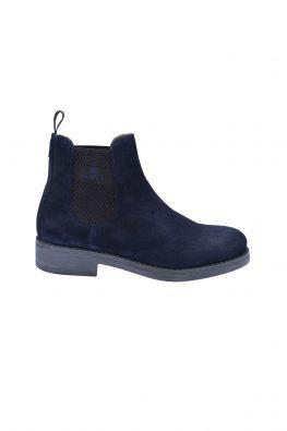 GANT cipele - G0z21653010 - TEGET