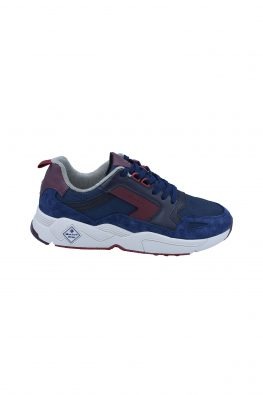 GANT cipele - G0z21643874 - TEGET