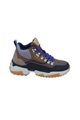 GANT cipele - G0Z21637016 - BRAON