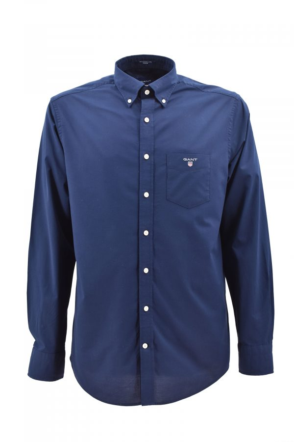 GANT košulja - G0z3046400 - TEGET