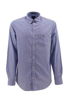 GANT košulja - G0z3063000 - PLAVA