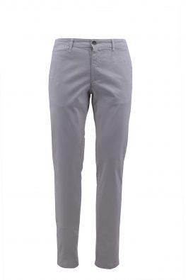 BARBOLINI pantalone - B0zCUBA - BELA