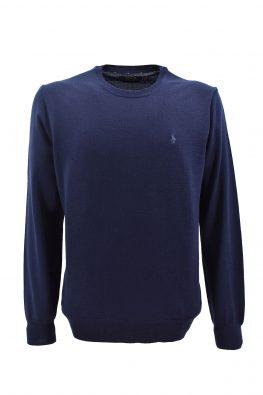 RALPH LAUREN džemper - 0z710714346002 - TEGET
