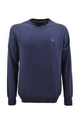 RALPH LAUREN džemper - 0z710684957001 - TEGET