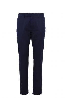 RALPH LAUREN pantalone - 0z710644988002 - TEGET