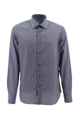 BARBOLINI košulja - B0zCHN8201 - FANTAZIJA