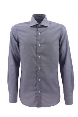 NAVIGARE COLLEZIONI košulja - N0z0008 - TEGET
