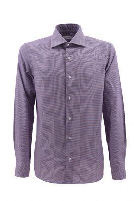 NAVIGARE COLLEZIONI košulja - N0z415-R940 - FANTAZIJA