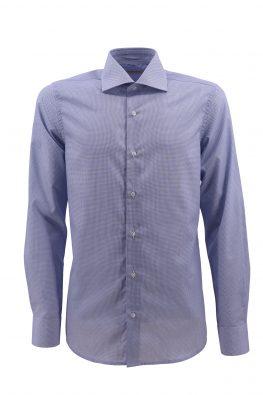 NAVIGARE COLLEZIONI košulja - N0z0012 - SVETLO-PLAVA