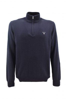 GANT džemper - G0z83103 - TEGET