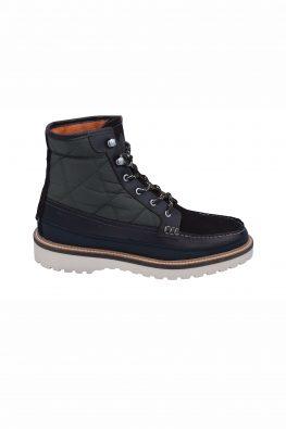 GANT cipele - G0z21641034 - BRAON