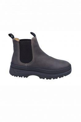 GANT cipele - G0z21653039 - BRAON