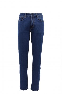 GANT farmerke - G0z1033009 - DENIM