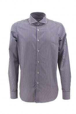 BARBOLINI košulja - B0zCHT1704 - PRUGASTA