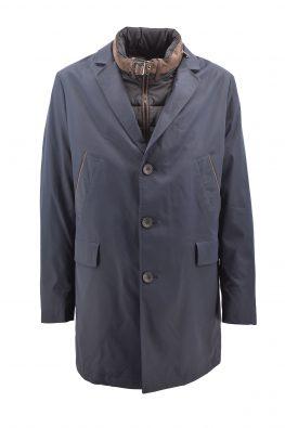 NAVIGARE jakna - NV0z68102 - TEGET